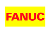 FANUC logo 600x400.jpg