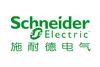 施耐德电气 logo 600x400.jpg