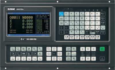 980TDa系统贝博app手机版.jpg