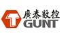 广泰数控logo.jpg