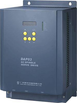 廣數DAP03主軸伺服單元.jpg