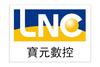 宝元数控 logo 600x400.jpg