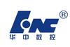 华中数控 logo 600x400.jpg