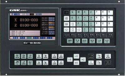 928TEII-01.jpg
