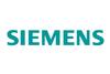 西门子 logo 600x400.jpg
