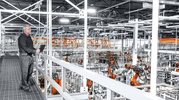 Industrie 4 0 KTPO.jpg