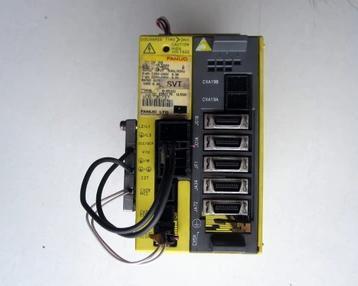 发那科FANUC伺服放大器 A06B-6132-H系列.jpg